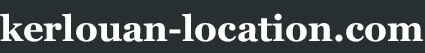 Kerlouan-Location.com