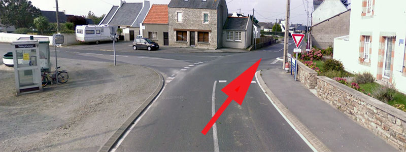 Kerlouan-Neiz-Vran-Croisement